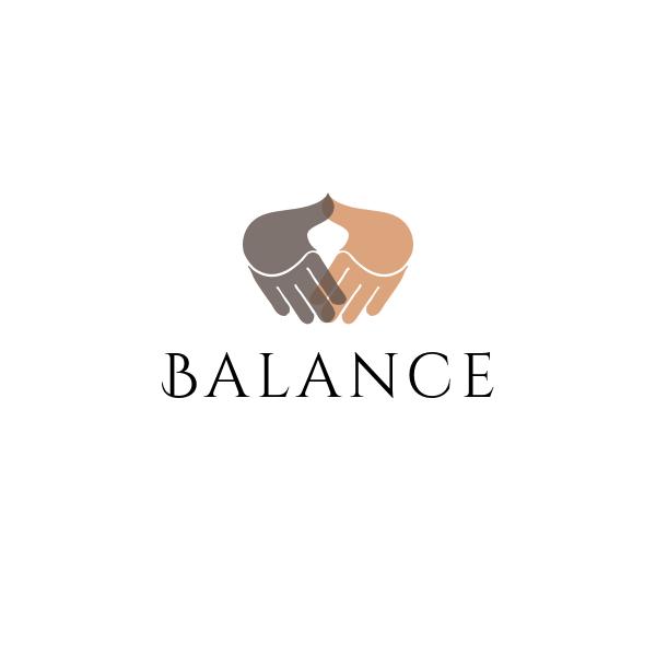 Sandra-Balance